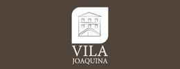 Vila Joaquina